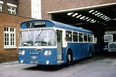 3-x-35mm-BUS-SLIDES-GREAT-YARMOUTH-SINGLE-DECKERS-40-73-88