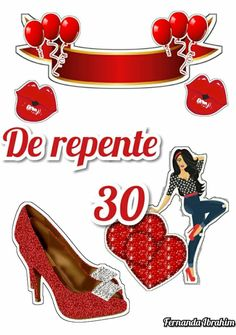 Bolo Frozen, Bolo Minnie, Ribbon Banner, Print And Cut, 50th Birthday, Cupcake Toppers, Ale, Kitten Heels, Barbie