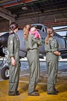 (18) Only in Israel… #israel #pilots #incredible #women #aviation | Judaism | Pinterest