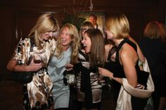 Bubbling With Excitement For Pebble Beach Food and Wine #PBFW #PebbleBeach #events #food #wine