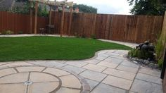 LANDSCAPING,DRIVEWAYS,SECURITY POSTS,CANOPY'S,GARDENS,FENCING ...