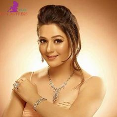Young Cleavage Priyal Gor 2010  nudes (35 photo), Snapchat, cameltoe