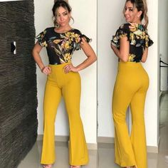 2019 Beautiful and Stylish Asoebi Gowns Classy Outfits, Chic Outfits, Girl Outfits, Fashion Outfits, Womens Fashion, Jeans Outfit For Work, Work Attire, Diy Summer Clothes, Summer Outfits