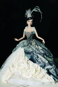0F1P8740 | New dress for Eugenia | Mar-mur | Flickr