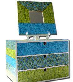 blue-drawer.jpg