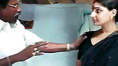 Tamil Blue Film Scene 1 porn video South Indian Actress KURTI NECK DESIGNS PHOTO GALLERY  | I.PINIMG.COM  #EDUCRATSWEB 2020-07-29 i.pinimg.com https://i.pinimg.com/236x/9f/07/1b/9f071b8ae9138ca735fd8a9c9d511ab8.jpg