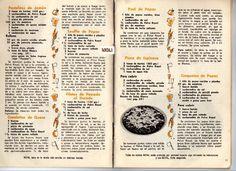 Recetario Royal Royal Recipe, Disney Food, Beautiful Words, About Me Blog, Journal, Album, Cooking, Cupcakes, Tortillas