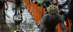A day at the races: 2013 UCI World Cyclocross Championships on Vimeo