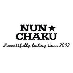 NunChaku #argentinos http://www.nunchaku.co/