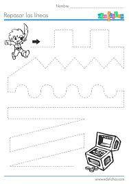 Resultado de imagen para dibujar figura siguiendo linea puntos