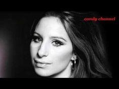 Barbra Streisand - Love Songs (Full Album) - YouTube