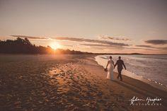 Noosa Wedding Photographers | Nicole