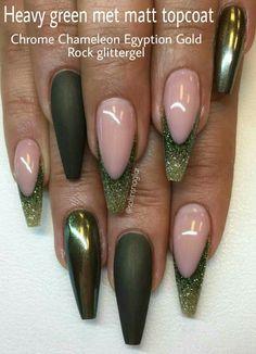 200 Beste Afbeeldingen Van Lilly Nails Solinsnaglar Glitter Gorgeous En Make Up