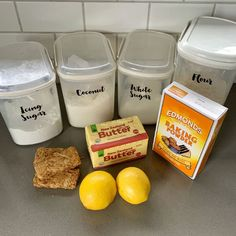 lemon weetbix slice recipe by vj cooks Weetabix Recipes, Weetabix Cake, Chocolate Weetbix Slice, Chocolate Chip Oatmeal, Lemon Recipes, Baking Recipes, Dessert Recipes, Lemon Desserts, Slimming World Cake