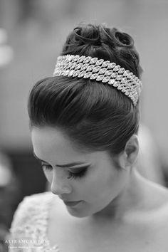 Casamento em Brasília | Priscila + Leandro | blog de casamento noiva do dia casamento em brasilia supremum aliram campos priscila 4