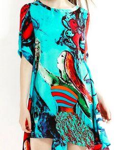 Shalena Asymmetrical Skirt Dress http://shalena.ca #women #fashion #dress #shoes #coat #accessories #love #life #american #canadian #australia #newzealand #uk #england #france #germany #spain  #latestfashion #beautiful #happy #pretty #colorful #sweet #bestquality #shopping #womenfashion  #followforfollow #follow4follow #f4f #ifollowback