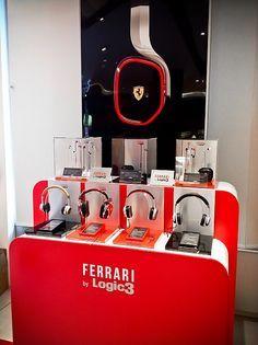 point of sale headphone - Pesquisa Google