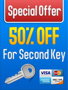 You can stop searching for a locksmith near my location, because you have already found the best in the area. At Locksmith Southglenn, we are a 24-Hr owned and operated mobile locksmith and lockout service right here in the Southglenn, CO, ready to deliver you with any bolt or key service you may need during any times of emergency problems you may be faced with your automobiles, residential areas, or commercial space.