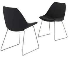 Ace | | Modern DutchModern Dutch Chair