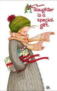 Mary Engelbreit ~ k | Christmas | Pinterest | Mary engelbreit