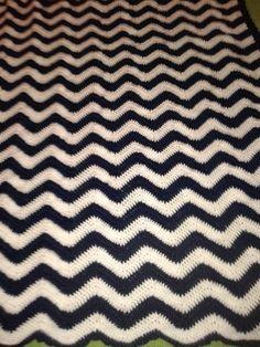 Animal Print Rug, Rugs, Home Decor, Crocheting, Farmhouse Rugs, Decoration Home, Room Decor, Home Interior Design, Rug