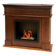 =ᐅ Biocamino in legno al prezzo migliore ᐅ Casa MIGLIORE  PREZZI OpinioniSCOPRI i PRODOTTI MIGLIORI ........ Il modello più venduto lo trovi qui ᐅᐅ http://www.casamiglioreideeprezziopinioni.it/biocamino-in-legno-al-prezzo-migliore/