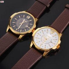 2081b2f59ee 75 Best Best Watch Brands for Men images