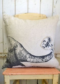 Cases forward mustache pillow cases the gypsy wagon from the gypsy