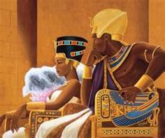 Pictures Of African King And Queen Art Kidskunstinfo