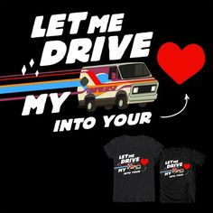 LMDMVIYH - WeLoveFine -T-shirts designed for fans by fans