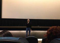 Roger Waters en la Cineteca y el lavado de cerebro en EE.UU. - ENFILME.COM