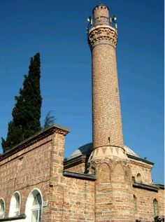 Acem reis mosque arap dede mosque constructive ottoman fatih koca naib mosque constructive koca naib mahmud year built the first half altavistaventures Image collections