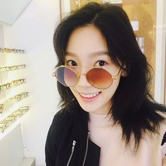 taeyeon_ss: donald pierce