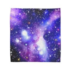 cosmic galaxy space universe nebula (€20) ❤ liked on Polyvore featuring backgrounds