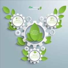 Eco infographic with gearwheel vector material 01 - Free EPS file Eco infographic with gearwheel vector material 01 downloadName:  Eco infographic with gearwheel vector material 01License:  Creative Commons (Attribution 3.0)Categories:  Vector BusinessFile Format:  EPS  - https://www.welovesolo.com/eco-infographic-with-gearwheel-vector-material-01/?utm_source=PN&utm_medium=welovesolo%40gmail.com&utm_campaign=SNAP%2Bfrom%2BWeLoveSoLo