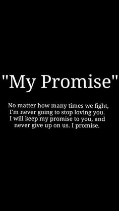 Cute Love Quotes in hindi Check out this collection of top famous love quotes that will reflect the true meaning of love. Cute Love Quotes, Soulmate Love Quotes, Now Quotes, I Love You Quotes For Him, Famous Love Quotes, Love Husband Quotes, Love Quotes With Images, Romantic Love Quotes, Love Yourself Quotes