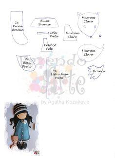 fazendo arte by agatha kozakevic, capas, cadernos, agendas, pastas arquivo, lembrancinhas aniversário, decoradas, personalizadas, goma eva