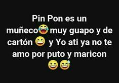 Funny Spanish Memes, Spanish Humor, Spanish Quotes, Funny Memes, Mexican Memes, Mexican Funny, Tumblr Love, Love Phrases, Caption Quotes