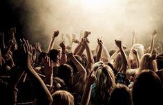 3 destinos básicos para amantes de la música: http://sphellar.com/mx/destinos/3-destinos-basicos-para-amantes-de-la-musica/360