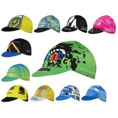 715486928ec95 57 Best Cycling Caps and Bandanas images in 2019 | Cycling, Cap ...