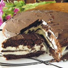 Sin Gluten, Gluten Free Recipes, Healthy Recipes, Hungarian Recipes, Health Eating, Diy Food, Cake Cookies, Cookie Recipes, Breakfast Recipes
