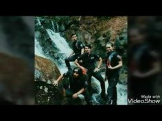 Kak jasi and kak bayu - YouTube