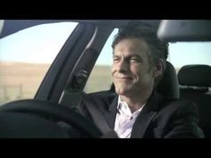 Ad of the Week with Oresti Patricios – you keep your eyes on the road. Net#work BBDO for Mercedes Benz. August 7, 2013