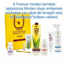 Clean 9, Forever Aloe, Forever Living Products, Aloe Vera, Personal Care, Photos, Facebook, Drawings, Self Care