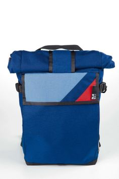 Transit Backpack – Inside Line Equipment