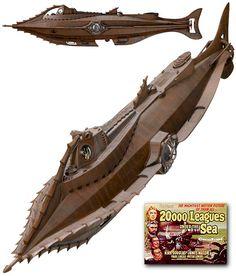 41 best nautilus images leagues under the sea nautilus submarine rh pinterest com