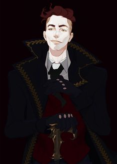 sten, tear his arms off Six Of Crows Characters, Book Characters, Character Inspiration, Character Art, Character Design, Tao, Daughter Of Smoke And Bone, Crooked Kingdom, The Grisha Trilogy