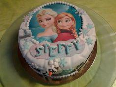 Steffy 4. Frozen 12