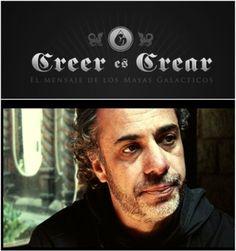 CREER ES CREAR: el documental de Santiago Pando sobre la elección entre seguir viviendo cómodamente en la ignorancia o decidir ser responsable de uno mismo | El Blog Alternativo