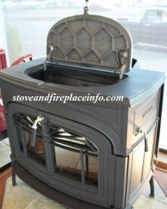 9 Best Small Low Emissions Wood Stoves And Inserts Images